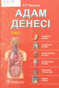 image129